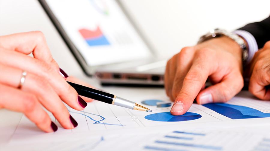 Projektledning inom strategisk miljöledning och andra typer av projekt