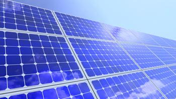 HUAROS AB erbjuder Ert företag/organisation ett antal olika tjänster inom miljö- och kvalitetsområdet med inriktning mot hållbar affärsutveckling