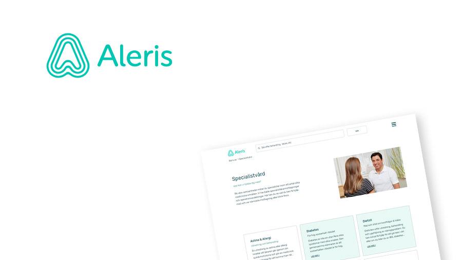 HUAros AB har assisterat Aleris röntgen i kvalitetsutveckling och kvalitetssäkring samt stöttat Aleris röntgen på Sabbatsberg till en ackreditering enligt ISO 17025:2018