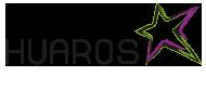 HUAros - Hållbar Utveckling Aros