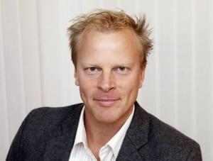 Sverker är vår främste expert inom arbetsmiljöfrågor och kan assistera er mot en certifering mot OHSAS 18001 och AFS 2001:01
